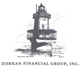 DORKAN FINANCIAL GROUP INC.  trusted advisors since 1992